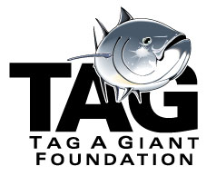 TAGlogobwtype_foundation_lg